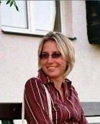 dr Katarzyna Adrianowicz