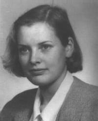 dr inż. Beata Bajorska-Harapińska