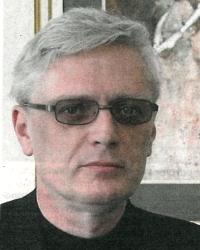 dr inż. Marek Balcer