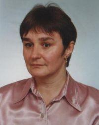 dr Barbara Biły