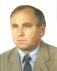 prof. dr hab. Mykola Bratiichuk