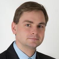 dr Robertas Damaševičius