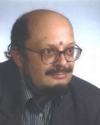 dr inż. Piotr Gawron