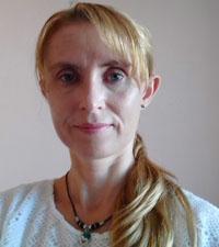 dr hab. inż. Edyta Hetmaniok