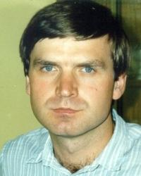 dr hab. inż. Waldemar Hołubowski