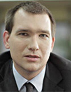 dr inż. Jarosław Karcewicz
