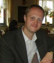 dr hab. inż. Wojciech Kempa