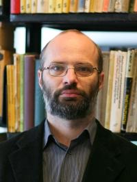 dr hab. Jerzy Krzempek