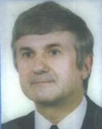 prof. dr hab. Viktor Kulyk
