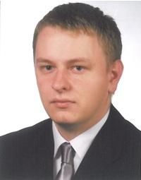 dr inż. Marcin Lawnik