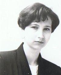 dr Ewa Łobos