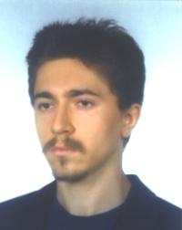 dr inż. Jakub Jan Ludew