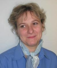 dr inż. Elwira Mateja-Losa