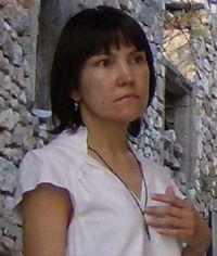 dr Alicja Samulewicz