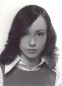 dr inż. Roksana Słowik