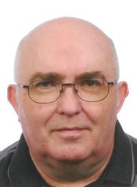 dr hab. inż. Roman Wituła