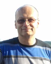 dr hab. inż. Adam Woryna