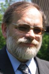 dr inż. Marek Żabka